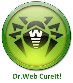 Dr.WEB CureIt! 8.2.0.07100 ���� Dr_web-logo%5B1%5D[1].jpg